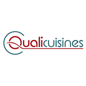 Qualicuisines